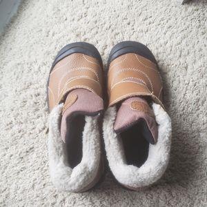 Keen footwear shoes